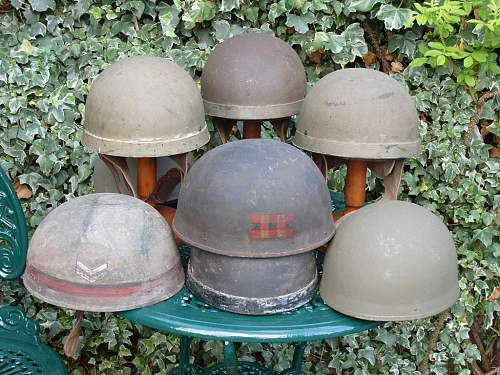 Click image for larger version.  Name:HELMET BANK2 288_1024x768.jpg Views:87 Size:124.4 KB ID:230898