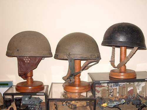 Click image for larger version.  Name:HELMET BANK 261_800x600.jpg Views:52 Size:121.4 KB ID:230911