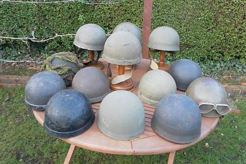 Click image for larger version.  Name:HELMET BANK 3 229_1024x683.jpg Views:83 Size:248.7 KB ID:230912