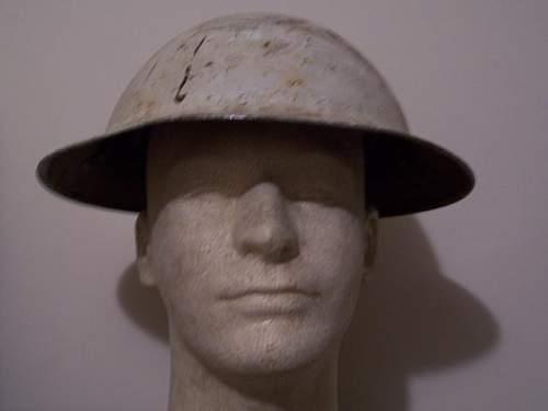 Click image for larger version.  Name:civil def helmet F.JPG Views:84 Size:22.8 KB ID:231173