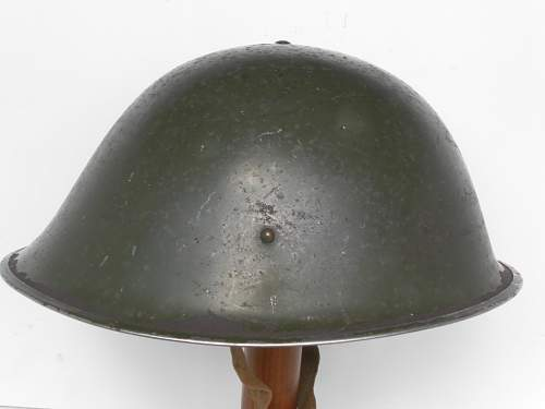 Click image for larger version.  Name:ww2britishhelmets 163_1024x768.jpg Views:60 Size:91.2 KB ID:241337