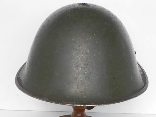 Click image for larger version.  Name:ww2britishhelmets 164_1024x768.jpg Views:48 Size:92.4 KB ID:241338