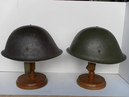 Click image for larger version.  Name:ww2britishhelmets 173_1024x768.jpg Views:47 Size:90.6 KB ID:241342