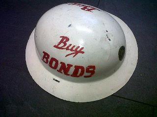 sons of the american legion helmet.....