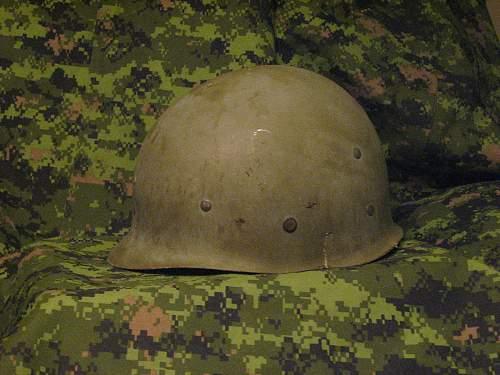 Click image for larger version.  Name:M1 SC Helmet (20).jpg Views:85 Size:226.4 KB ID:263054