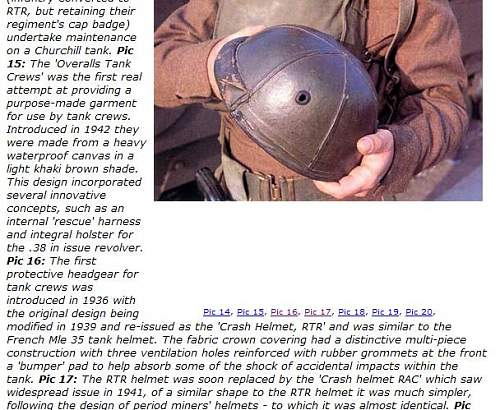 Click image for larger version.  Name:tank1.jpg Views:111 Size:91.3 KB ID:266644