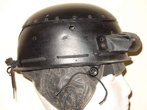 Click image for larger version.  Name:HELMET BANK 078_800x600.jpg Views:513 Size:137.3 KB ID:266714