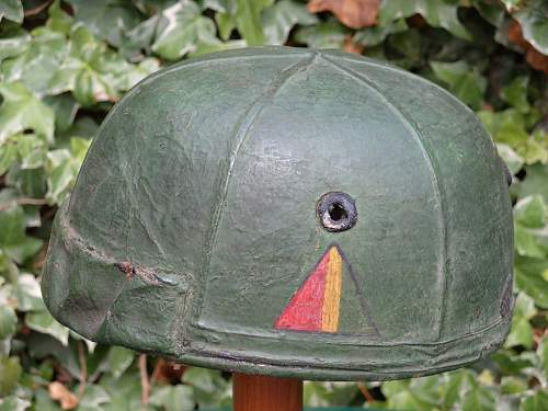 Click image for larger version.  Name:HELMET BANK2 002_1024x768.jpg Views:90 Size:202.5 KB ID:266720