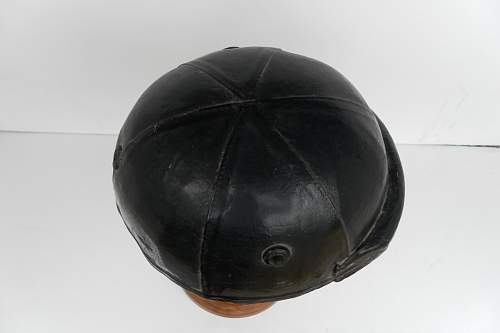 Click image for larger version.  Name:ww2britishhelmets 531_1200x800.jpg Views:63 Size:86.6 KB ID:269961