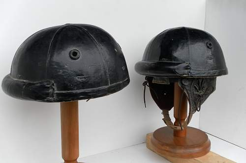 Click image for larger version.  Name:ww2britishhelmets 541_1200x800.jpg Views:69 Size:115.6 KB ID:269976
