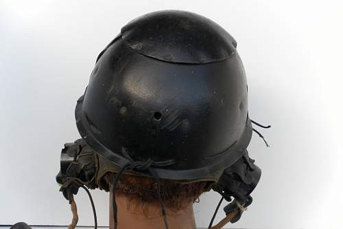 Click image for larger version.  Name:HELMET BANK 4 447_1200x800.jpg Views:74 Size:106.1 KB ID:278918