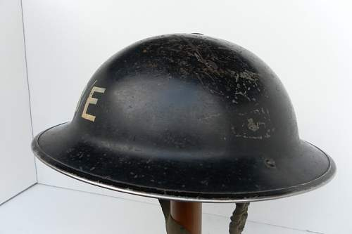 Click image for larger version.  Name:HELMET BANK 4 490_1200x800.jpg Views:98 Size:108.1 KB ID:281592