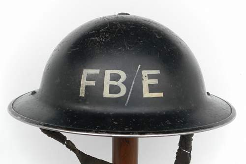 Click image for larger version.  Name:HELMET BANK 4 486_1200x800.jpg Views:52 Size:112.3 KB ID:281593