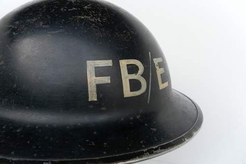 Click image for larger version.  Name:HELMET BANK 4 493_1200x800.jpg Views:52 Size:118.1 KB ID:281594
