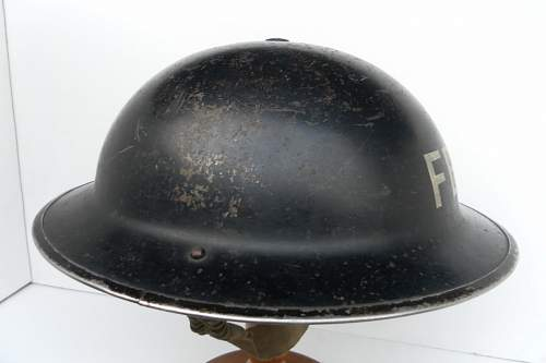 Click image for larger version.  Name:HELMET BANK 4 492_1200x800.jpg Views:64 Size:107.4 KB ID:281595