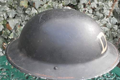 Click image for larger version.  Name:HELMET BANK2 786_1200x800.jpg Views:29 Size:176.5 KB ID:287783