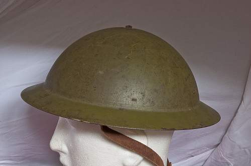 Click image for larger version.  Name:Two Helmets-15.jpg Views:1510 Size:81.5 KB ID:291865