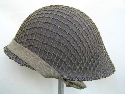 Need help with helmets