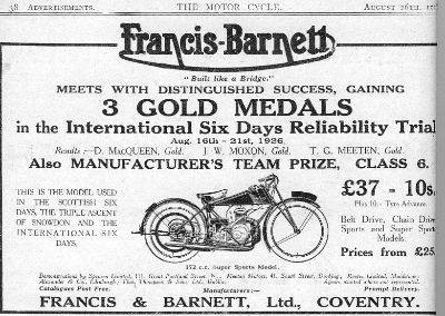 Name:  Francis~Barnett~ISDT~1926.jpg Views: 425 Size:  40.7 KB