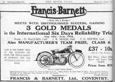 Name:  Francis~Barnett~ISDT~1926.jpg Views: 461 Size:  40.7 KB