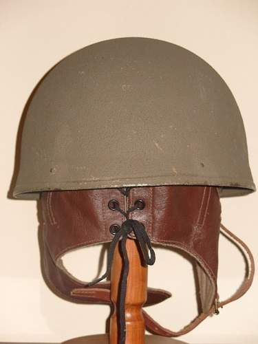 Click image for larger version.  Name:HELMET BANK 251_800x600.jpg Views:38 Size:93.0 KB ID:296984