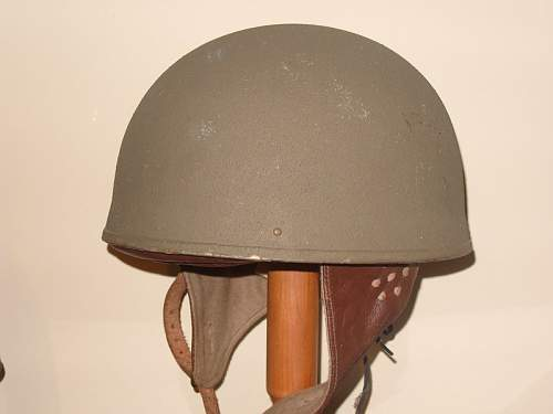 Click image for larger version.  Name:HELMET BANK 239_800x600.jpg Views:55 Size:85.7 KB ID:296985