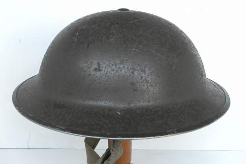 How do I tell what constitutes a combat helmet?