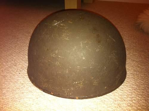 Click image for larger version.  Name:helmet 3.jpg Views:26 Size:243.9 KB ID:299818