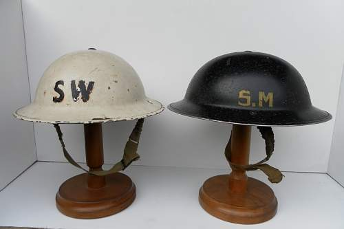 Click image for larger version.  Name:HELMET BANK 4 539_1280x853.jpg Views:32 Size:121.2 KB ID:308844