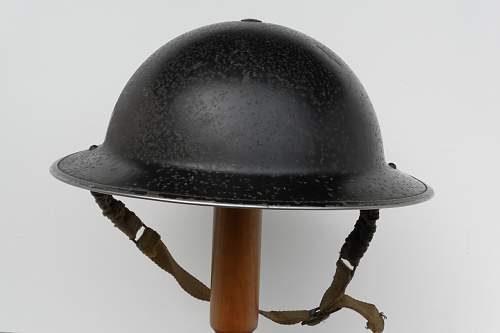 Click image for larger version.  Name:HELMET BANK 4 527_1280x853.jpg Views:46 Size:120.5 KB ID:308849