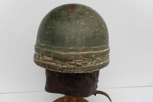 Click image for larger version.  Name:HELMET BANK 4 546_1280x853.jpg Views:312 Size:134.2 KB ID:310690