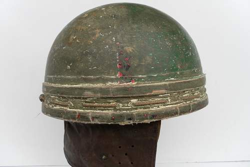 Click image for larger version.  Name:HELMET BANK 4 547_1280x853.jpg Views:885 Size:178.6 KB ID:310693