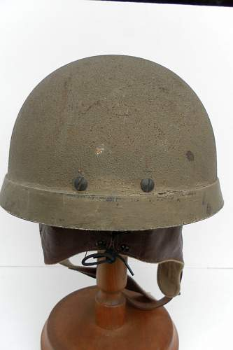 Click image for larger version.  Name:ww2britishhelmets 835_1280x853.jpg Views:114 Size:151.4 KB ID:310704
