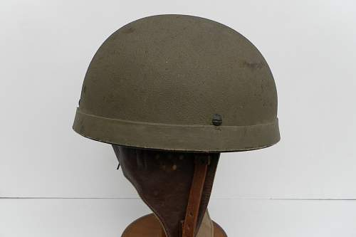 Click image for larger version.  Name:ww2britishhelmets 836_1280x853.jpg Views:162 Size:112.5 KB ID:310709