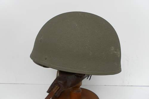 Click image for larger version.  Name:ww2britishhelmets 681_1200x800.jpg Views:149 Size:92.5 KB ID:310761