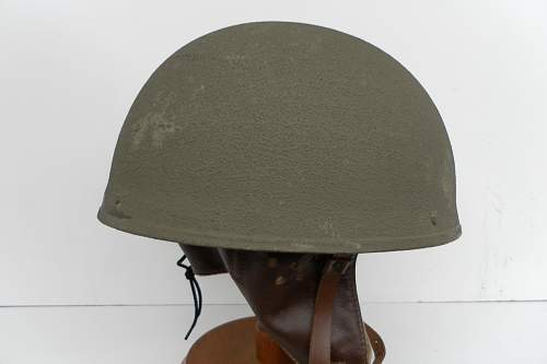 Click image for larger version.  Name:ww2britishhelmets 686_1200x800.jpg Views:123 Size:109.0 KB ID:310764
