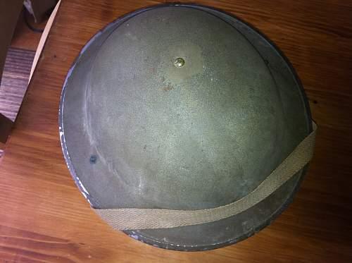 Click image for larger version.  Name:british helmet 002.jpg Views:132 Size:251.9 KB ID:312098