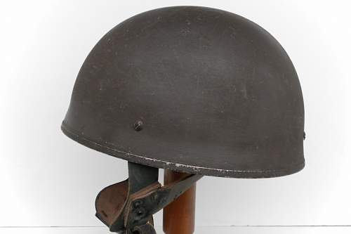 Click image for larger version.  Name:HELMET BANK 4 572_1280x853.jpg Views:210 Size:108.0 KB ID:313797