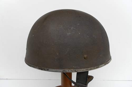 Click image for larger version.  Name:HELMET BANK 4 578_1280x853.jpg Views:138 Size:100.3 KB ID:313798