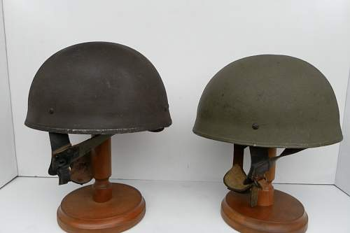 Click image for larger version.  Name:HELMET BANK 4 579_1280x853.jpg Views:104 Size:116.7 KB ID:313803