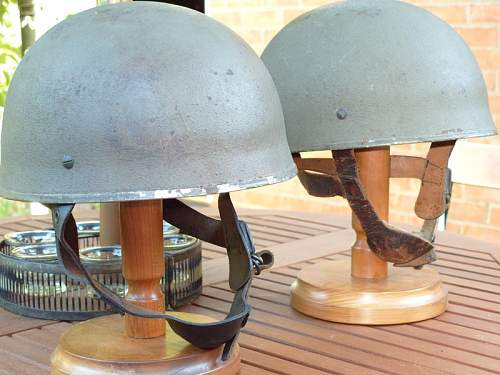 Click image for larger version.  Name:HELMET BANK 715_800x600.jpg Views:63 Size:140.4 KB ID:313809