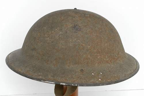Click image for larger version.  Name:ww2britishhelmets 876_1280x853.jpg Views:75 Size:149.0 KB ID:315029