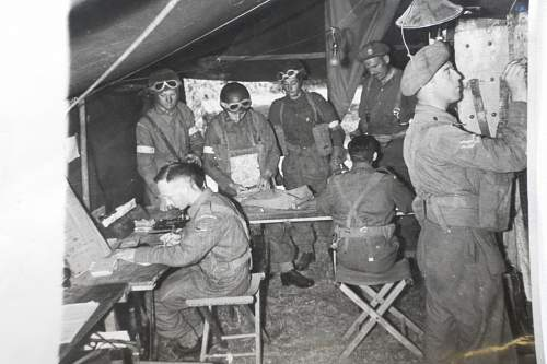 Click image for larger version.  Name:ww2britishhelmets 962_1280x853.jpg Views:1844 Size:194.3 KB ID:317419