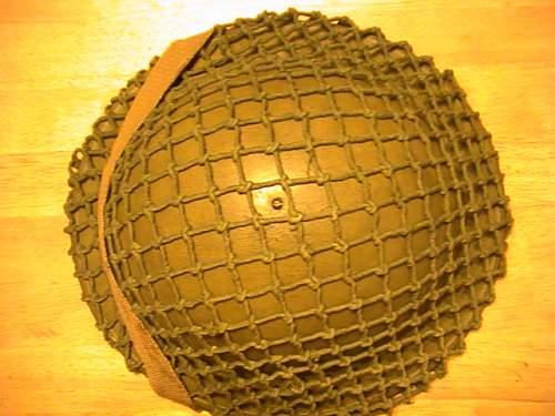 english steel tommy helmets 39-45