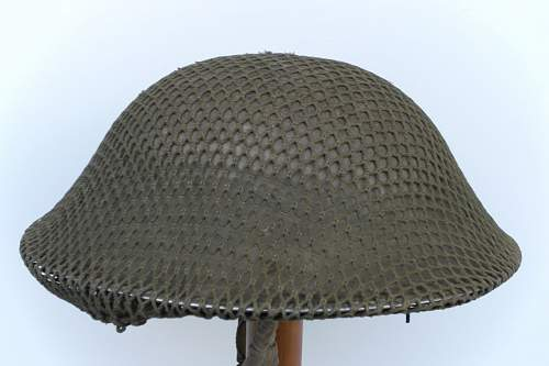 Click image for larger version.  Name:HELMET BANK 4 703_1280x853.jpg Views:81 Size:157.0 KB ID:325266