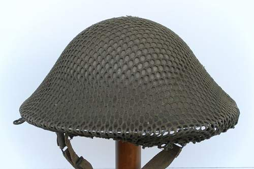 Click image for larger version.  Name:HELMET BANK 4 702_1280x853.jpg Views:73 Size:175.7 KB ID:325267
