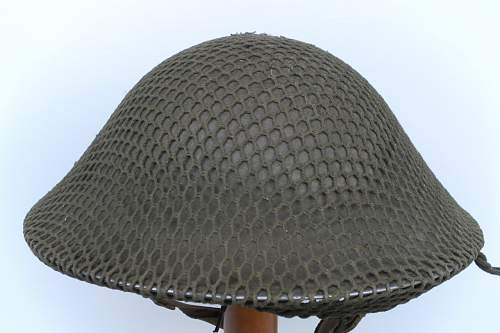 Click image for larger version.  Name:HELMET BANK 4 704_1280x853.jpg Views:52 Size:181.8 KB ID:325269