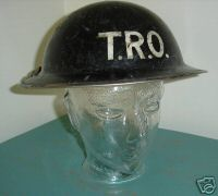 Name:  TRO BLACK.jpg Views: 173 Size:  5.9 KB