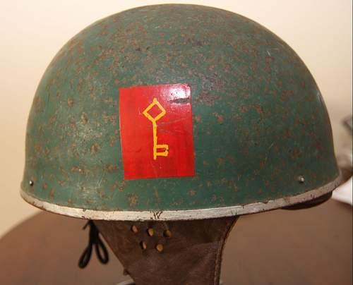 Click image for larger version.  Name:Gib Helmet 1.jpg Views:45 Size:89.3 KB ID:333892
