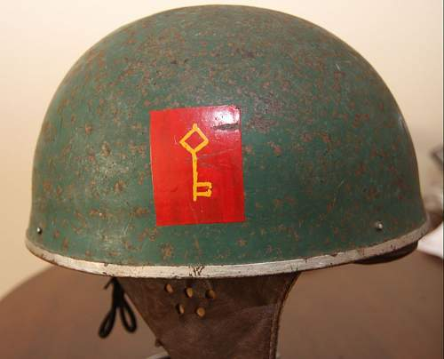 Click image for larger version.  Name:Gib Helmet 1.jpg Views:42 Size:89.3 KB ID:333892